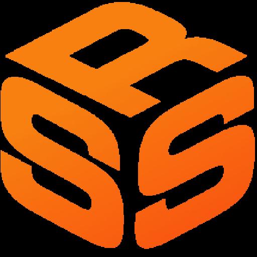 cropped-petit-logo.png