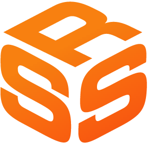 petit-logo.png
